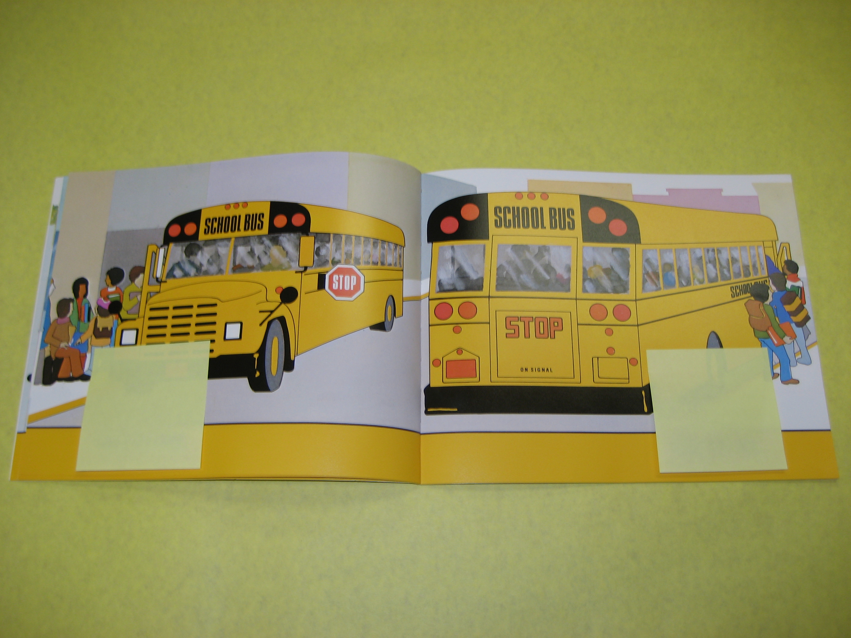 The Energy Bus Quotes Cool The Energy Bus Licensed For Noncommercial Use Only  The Energy